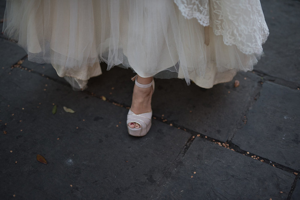 new-orleans-wedding-photographer-27.jpg