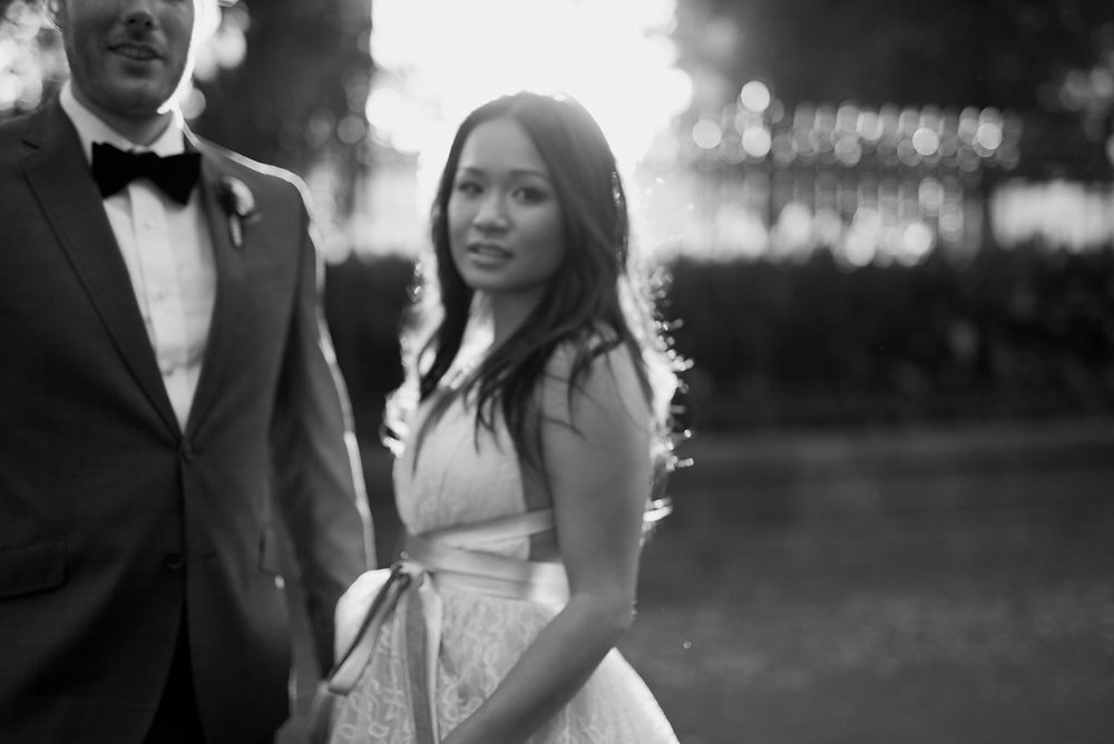 new-orleans-wedding-photographer-28.jpg