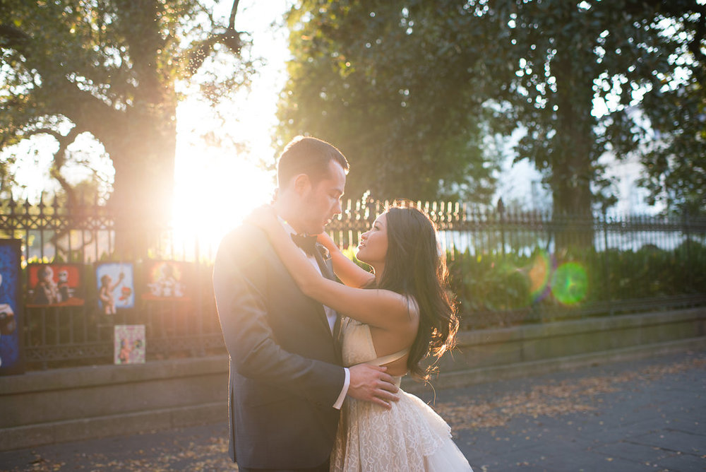 new-orleans-wedding-photographer-29.jpg