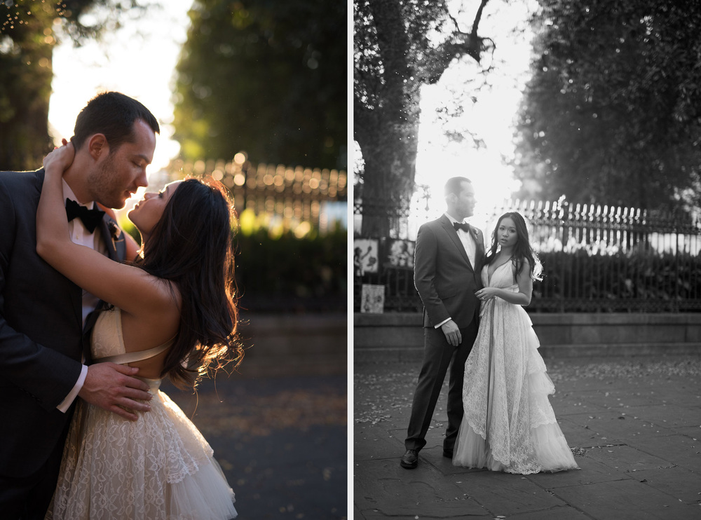 new-orleans-wedding-photographer-30.jpg