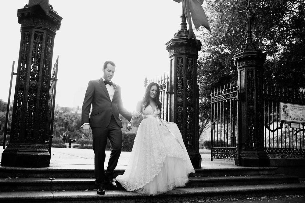 new-orleans-wedding-photographer-31.jpg