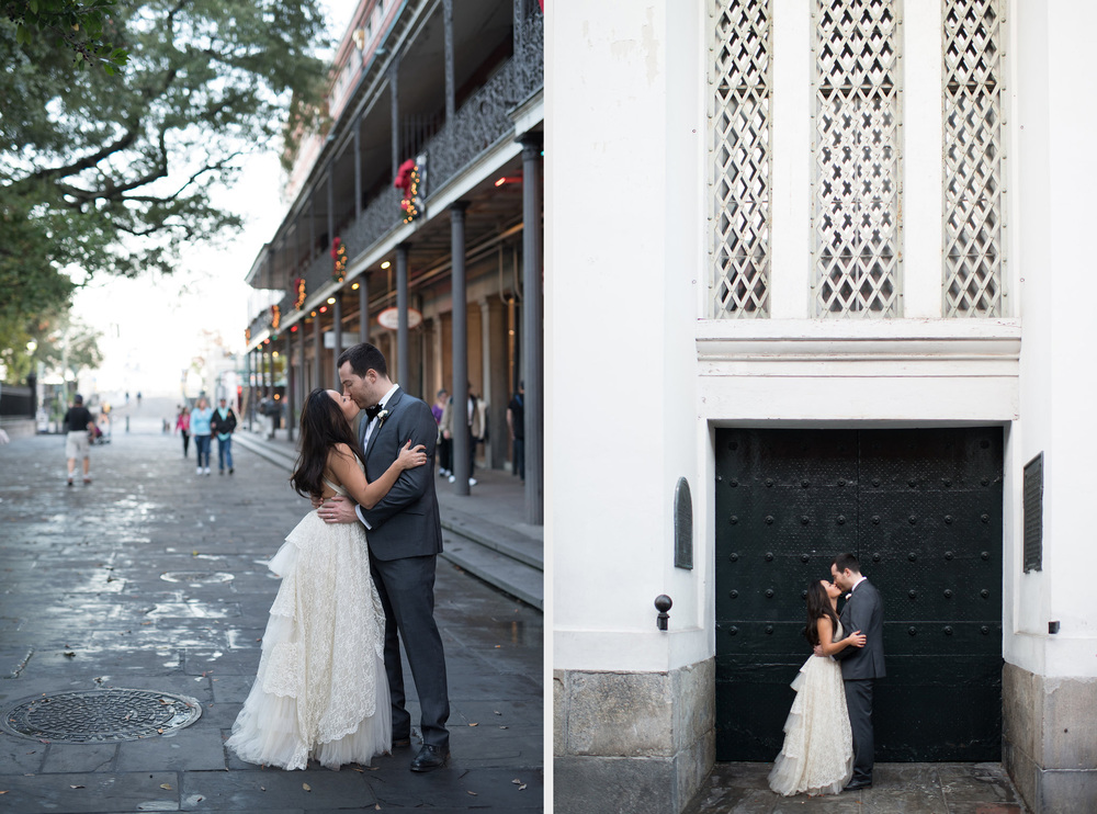 new-orleans-wedding-photographer-33.jpg