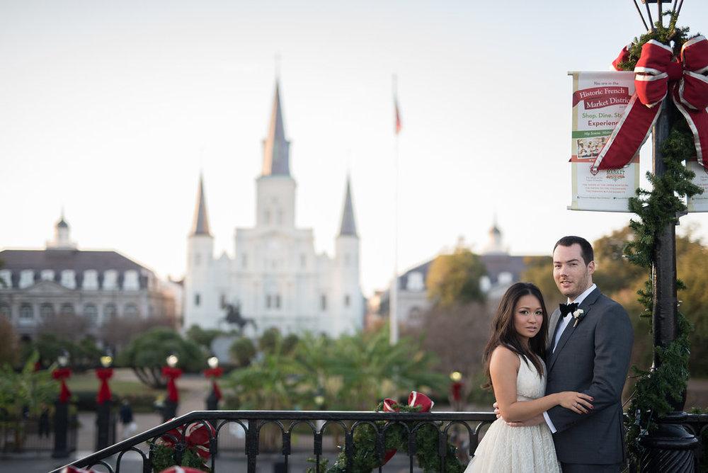 new-orleans-wedding-photographer-32.jpg