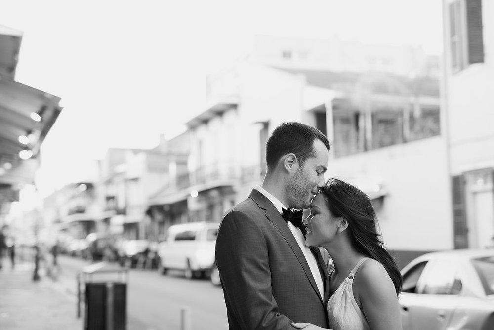 new-orleans-wedding-photographer-35.jpg