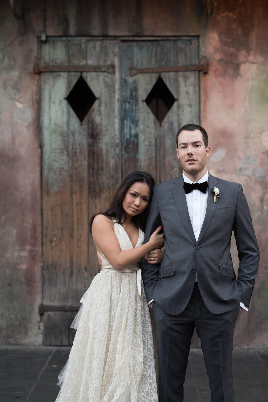 new-orleans-wedding-photographer-36.jpg