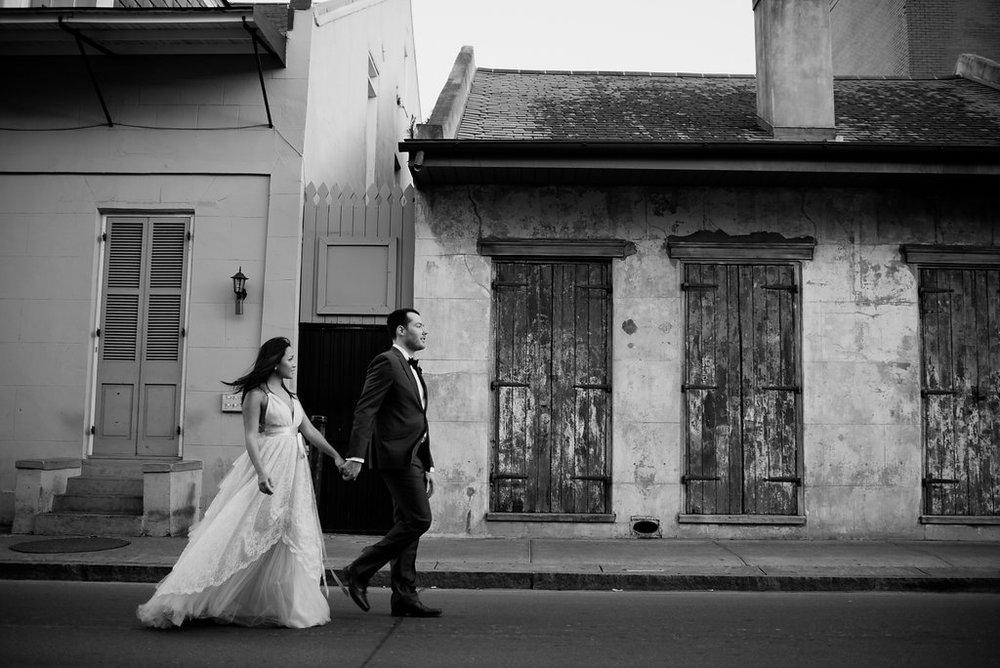 new-orleans-wedding-photographer-37.jpg