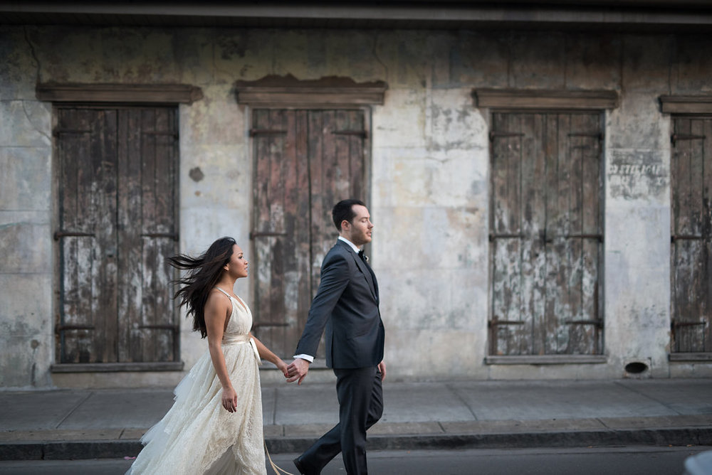 new-orleans-wedding-photographer-38.jpg