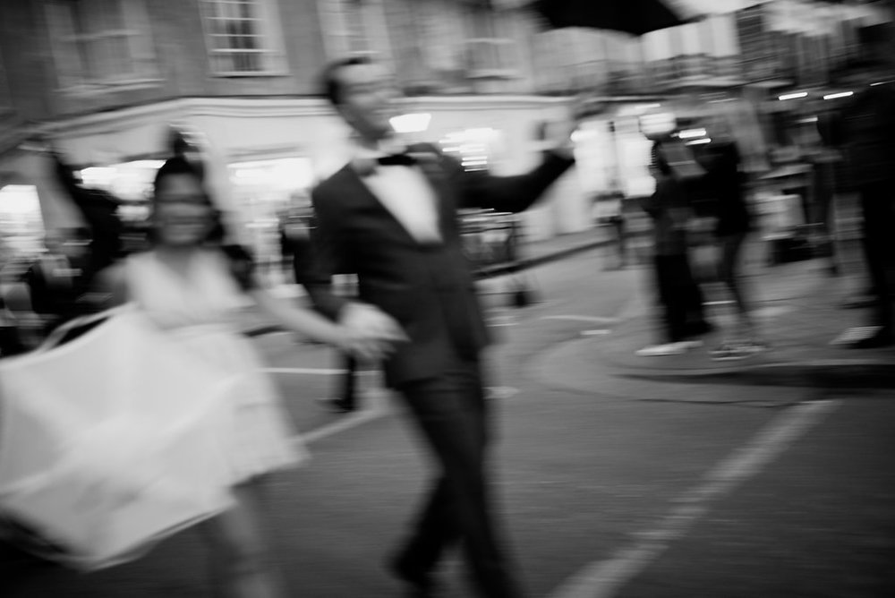 new-orleans-wedding-photographer-43.jpg