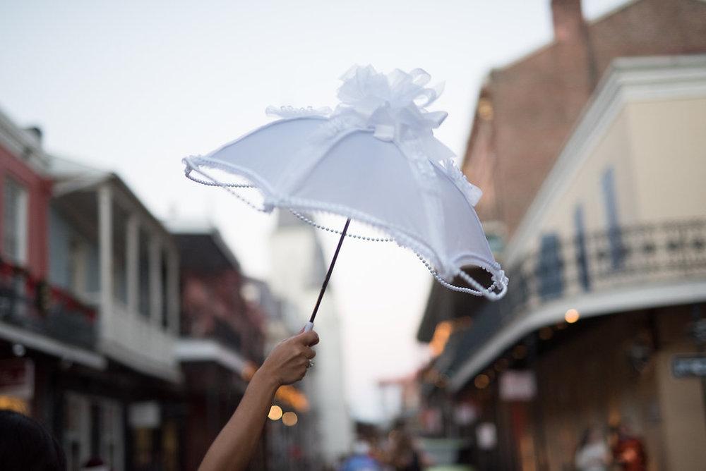 new-orleans-wedding-photographer-42.jpg