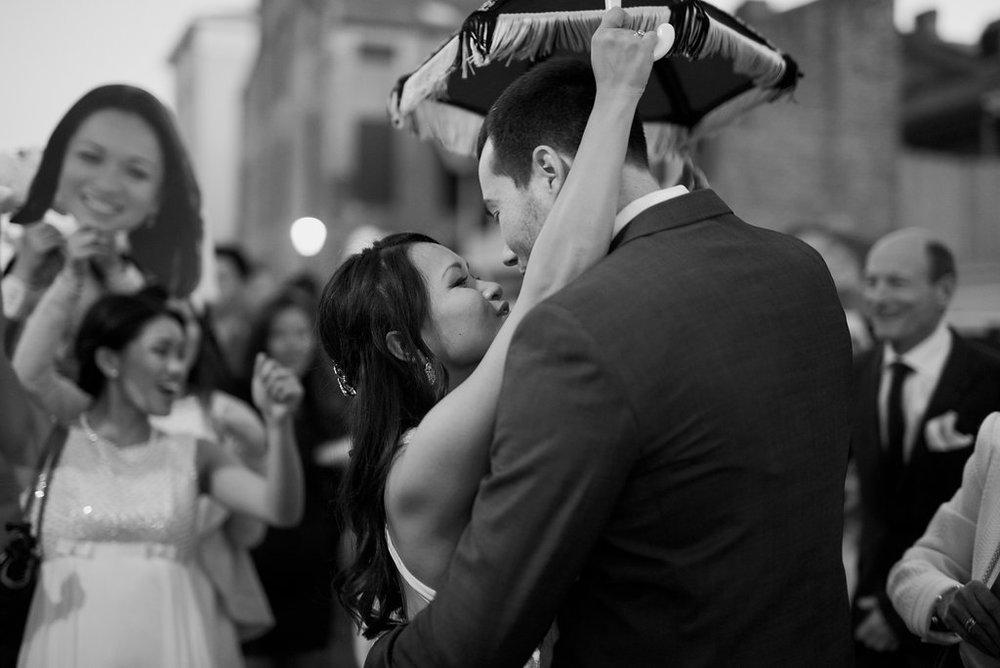 new-orleans-wedding-photographer-46.jpg