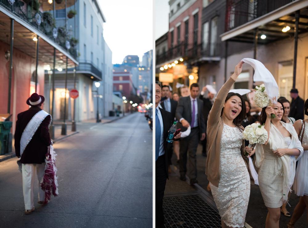 new-orleans-wedding-photographer-44.jpg