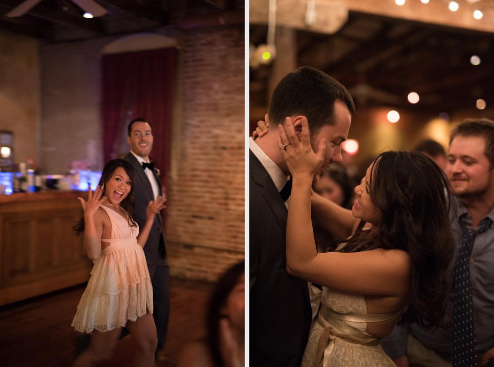 new-orleans-wedding-photographer-50.jpg