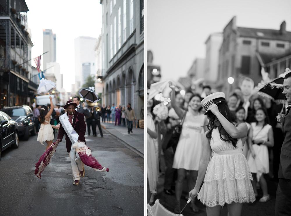 new-orleans-wedding-photographer-48.jpg
