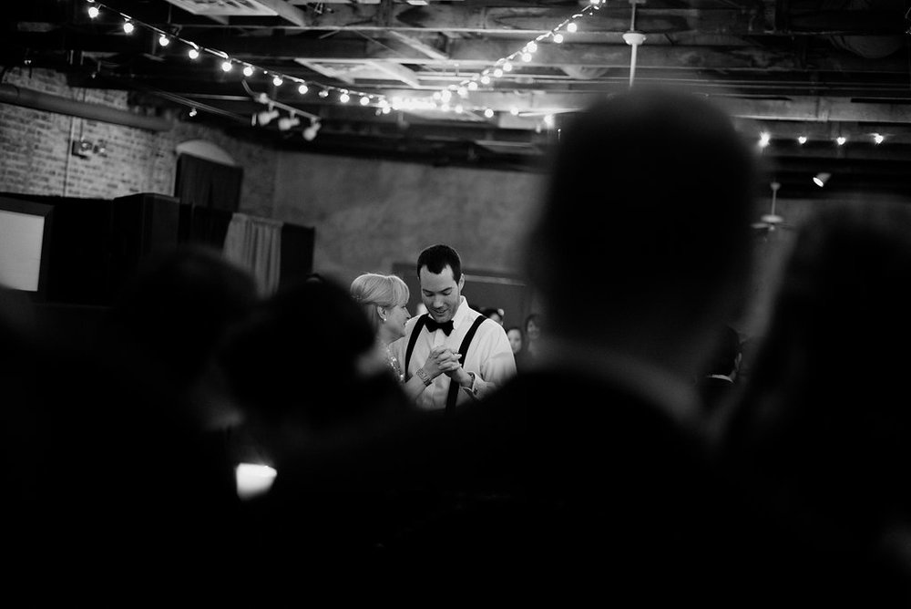new-orleans-wedding-photographer-53.jpg