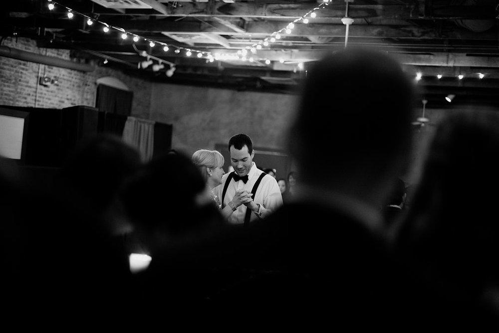 new-orleans-wedding-photographer-53.jpg