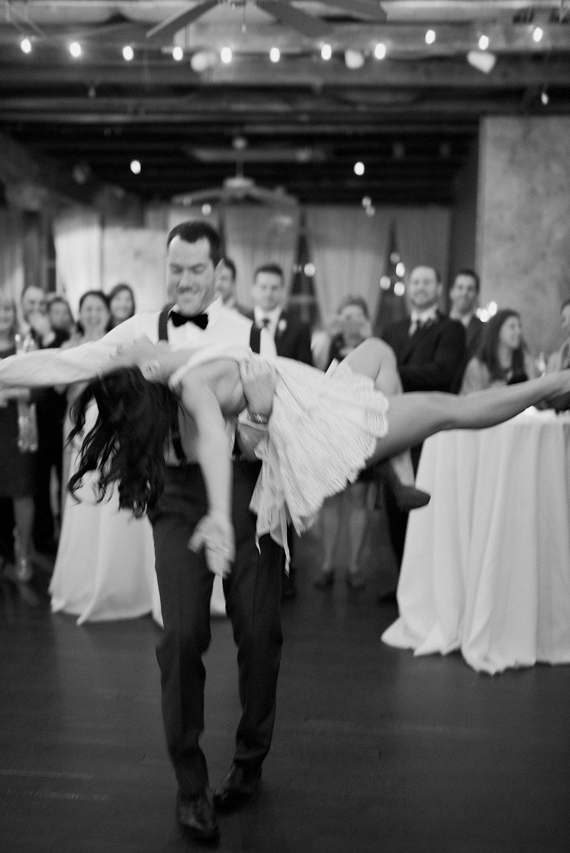 new-orleans-wedding-photographer-52.jpg