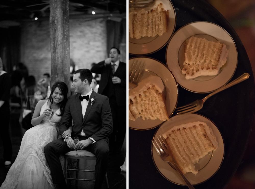 new-orleans-wedding-photographer-55.jpg