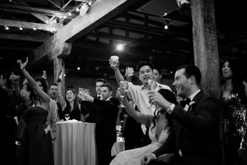 new-orleans-wedding-photographer-54.jpg