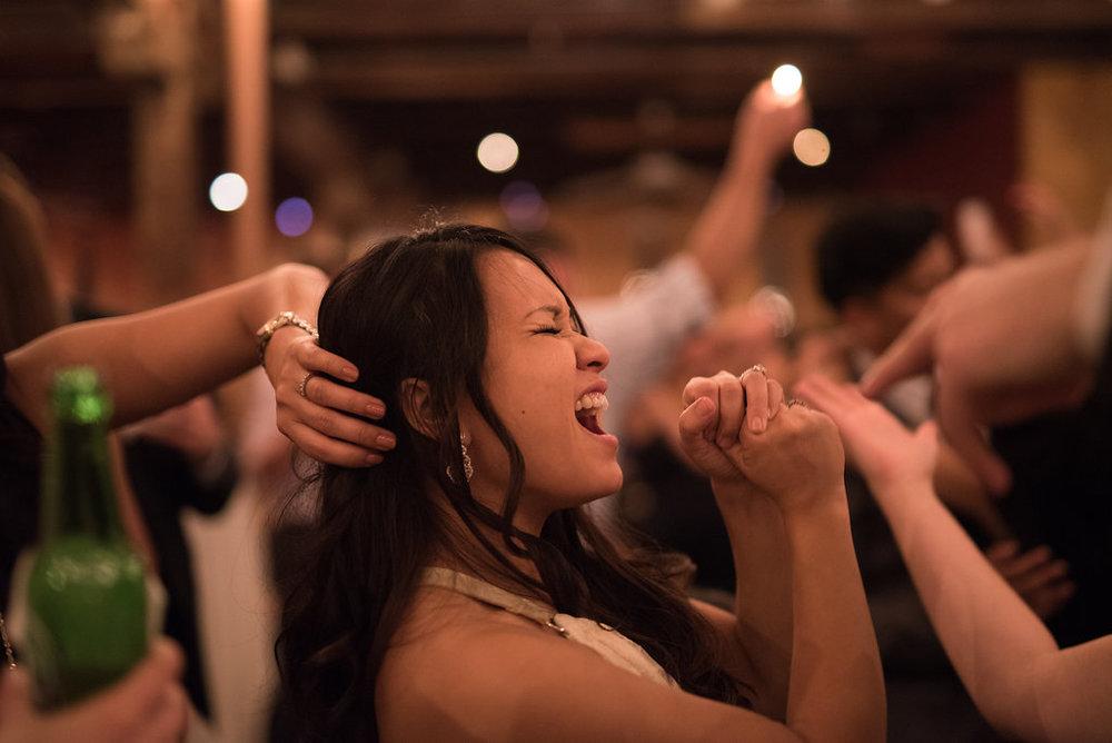 new-orleans-wedding-photographer-56.jpg