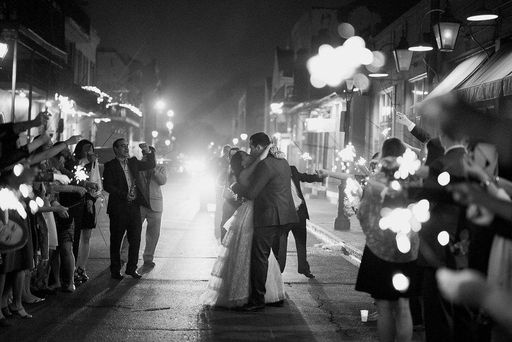 new-orleans-wedding-photographer-57.jpg