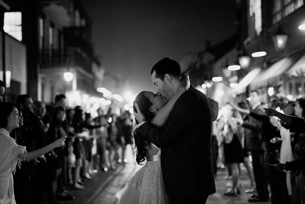 new-orleans-wedding-photographer-59.jpg
