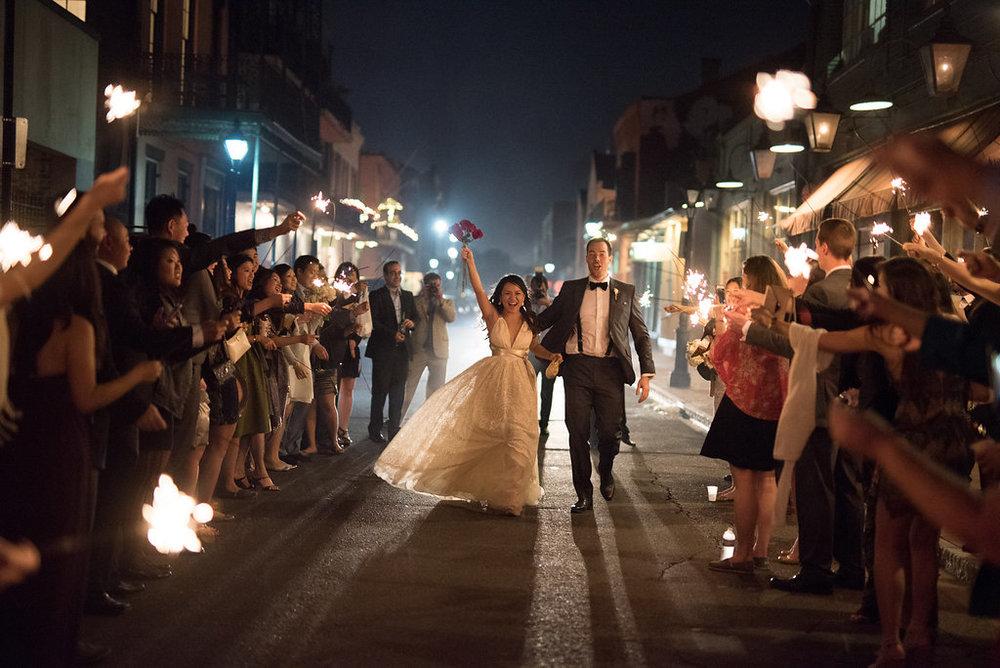 new-orleans-wedding-photographer-58.jpg