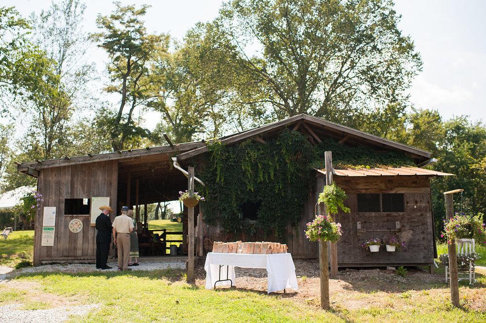 farm-wedding-photographer-01.jpg