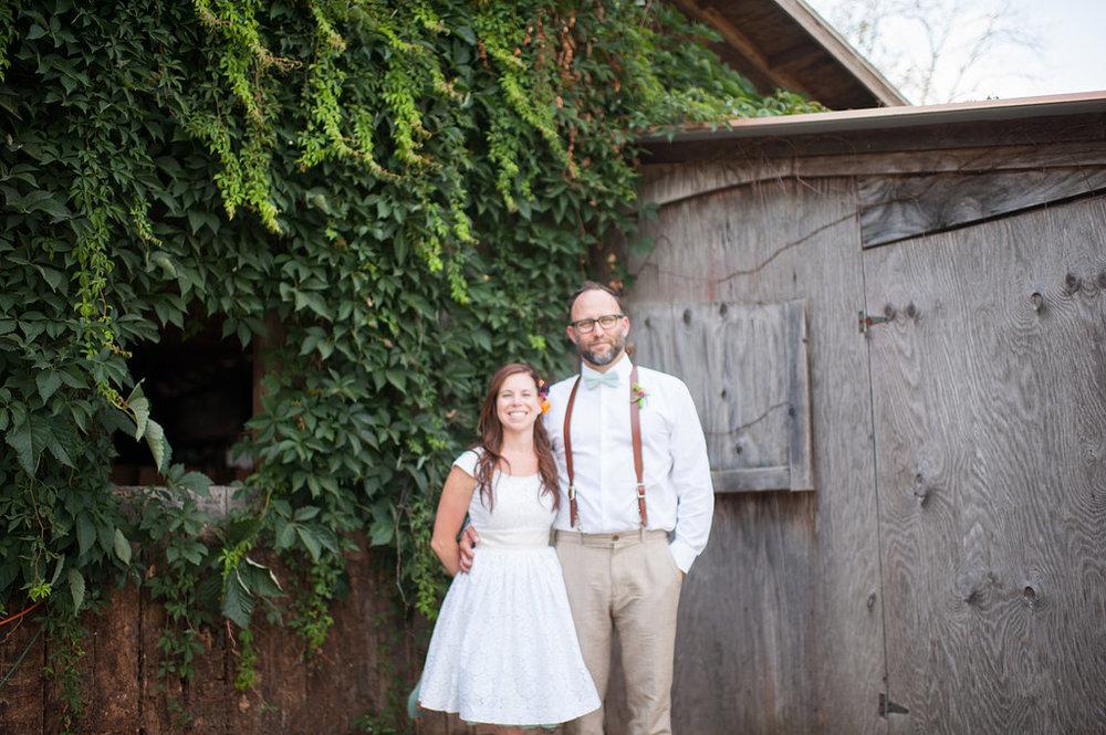 farm-wedding-photographer-12.jpg