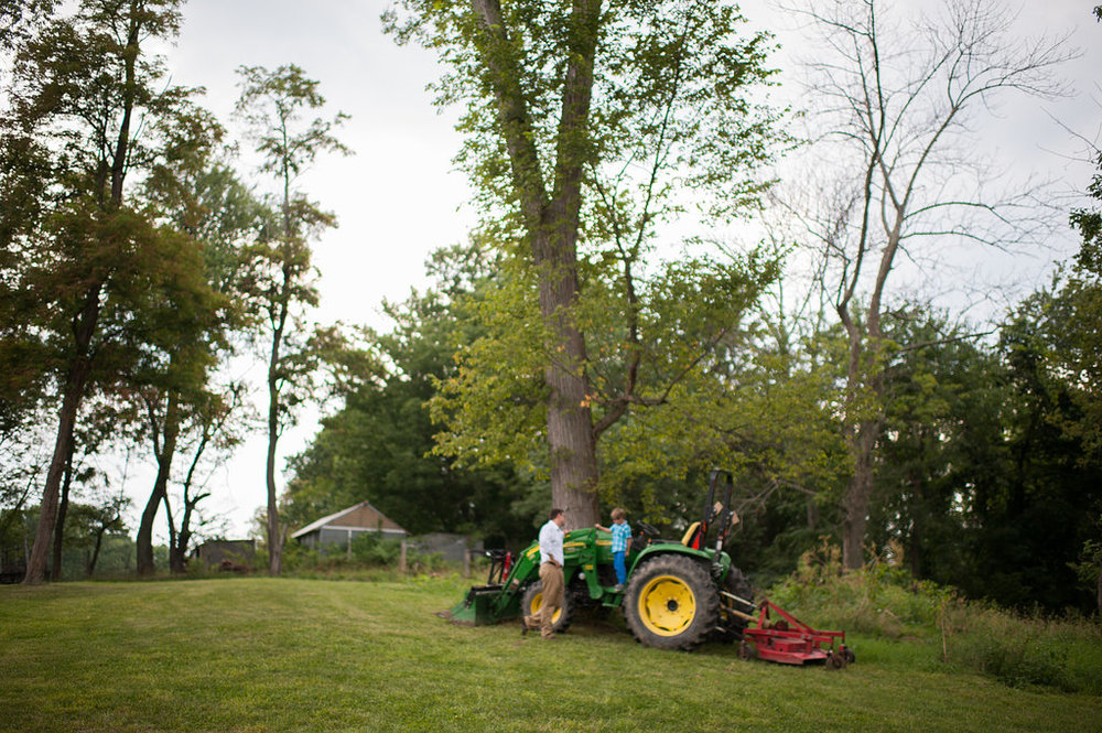farm-wedding-photographer-16.jpg