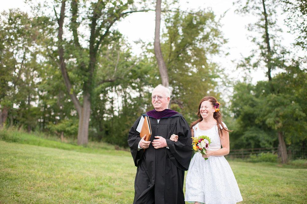 farm-wedding-photographer-17.jpg