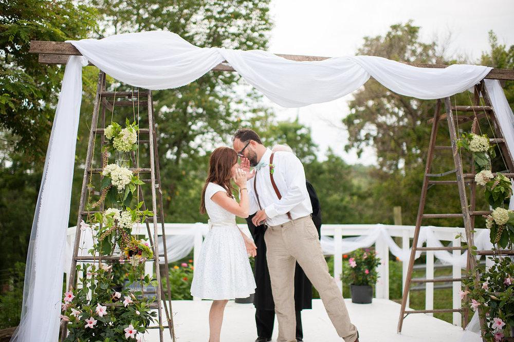 farm-wedding-photographer-18.jpg
