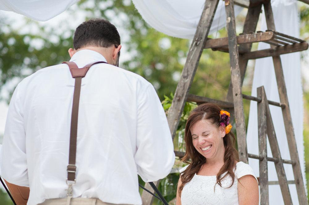 farm-wedding-photographer-19.jpg