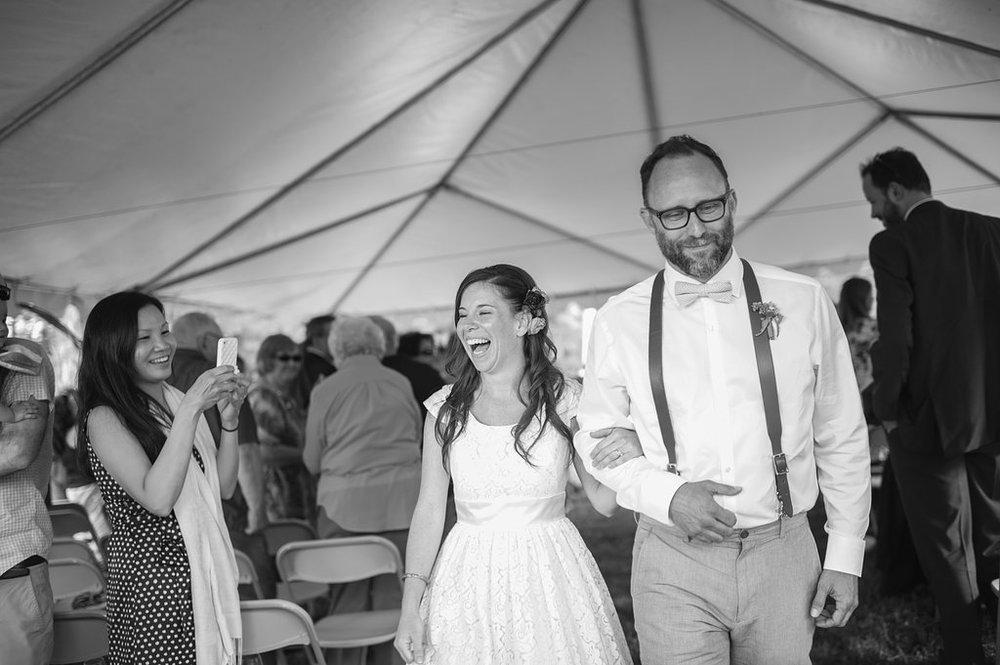 farm-wedding-photographer-22.jpg