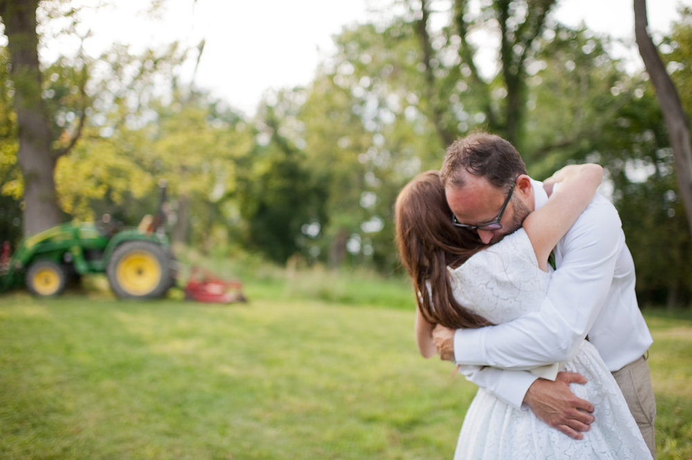 farm-wedding-photographer-23.jpg