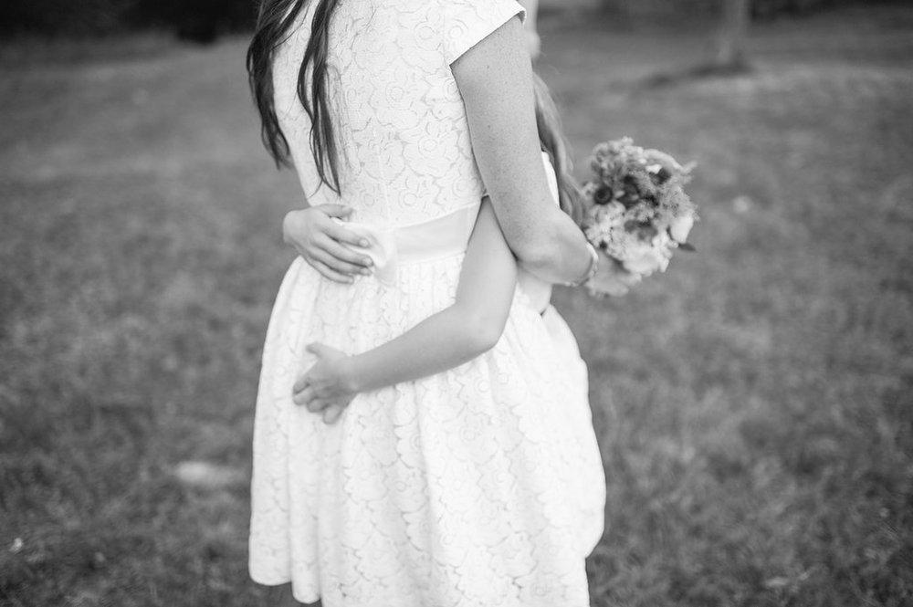 farm-wedding-photographer-25.jpg