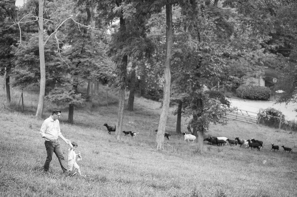 farm-wedding-photographer-26.jpg