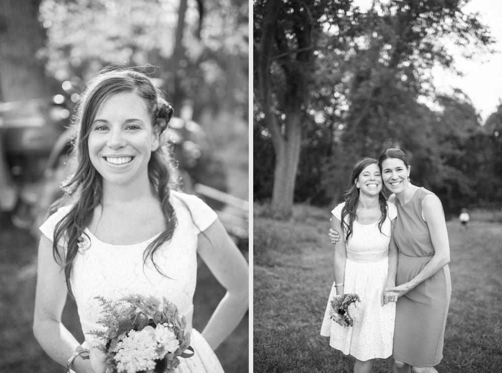 farm-wedding-photographer-24.jpg