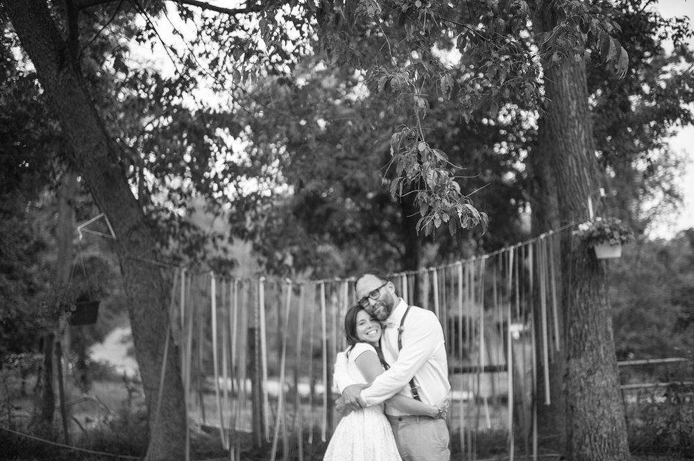farm-wedding-photographer-29.jpg