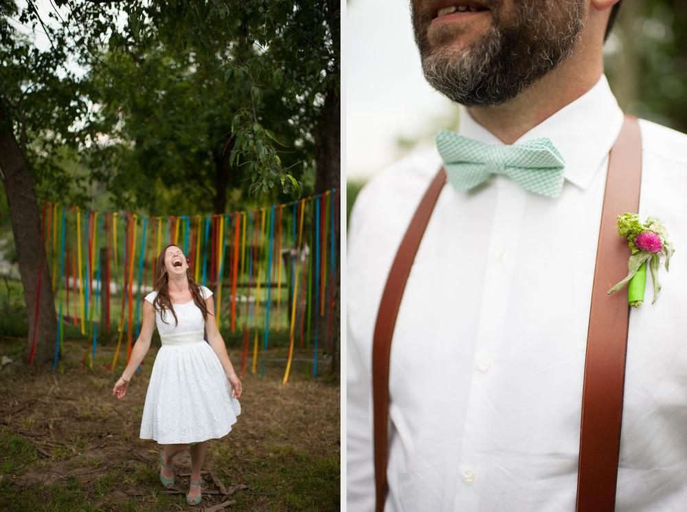 farm-wedding-photographer-30.jpg