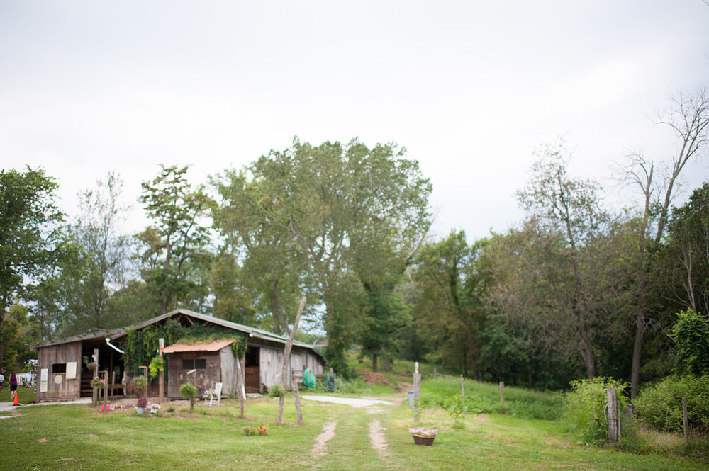 farm-wedding-photographer-32.jpg