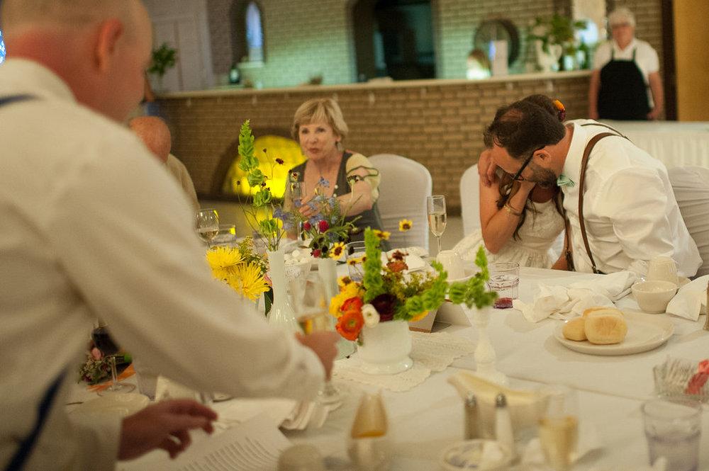 farm-wedding-photographer-34.jpg