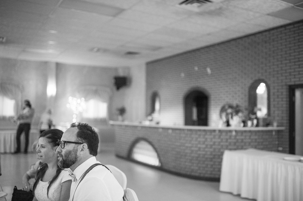 farm-wedding-photographer-36.jpg