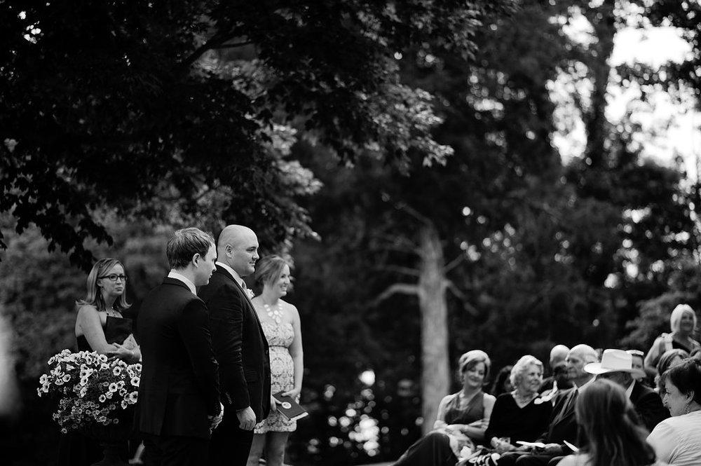 tennessee-wedding-photographer-03.jpg