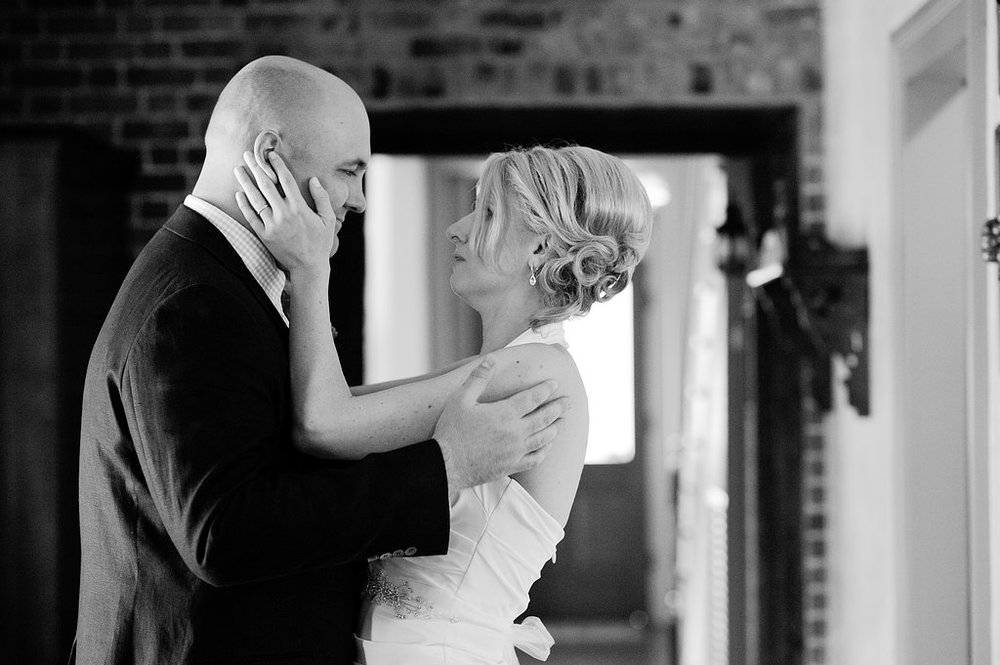 tennessee-wedding-photographer-04.jpg