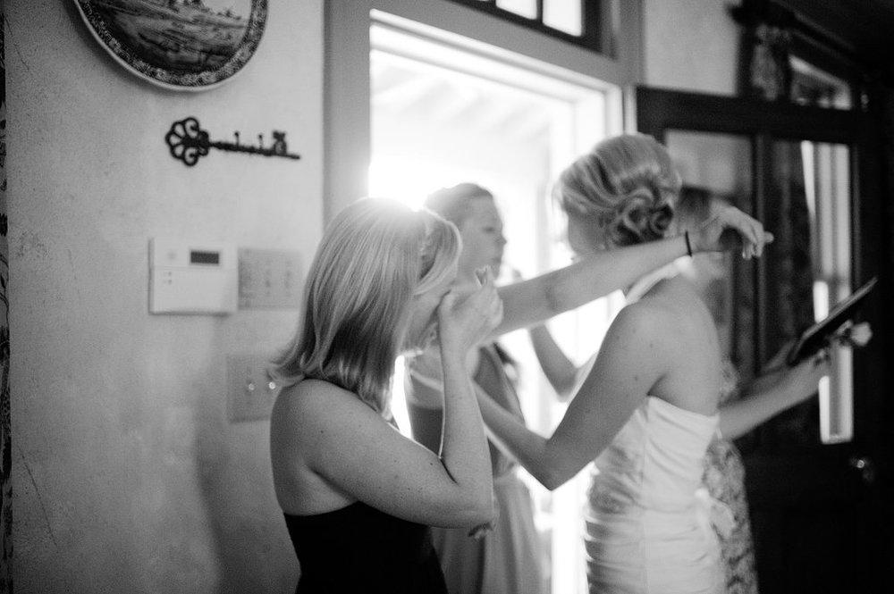 tennessee-wedding-photographer-07.jpg
