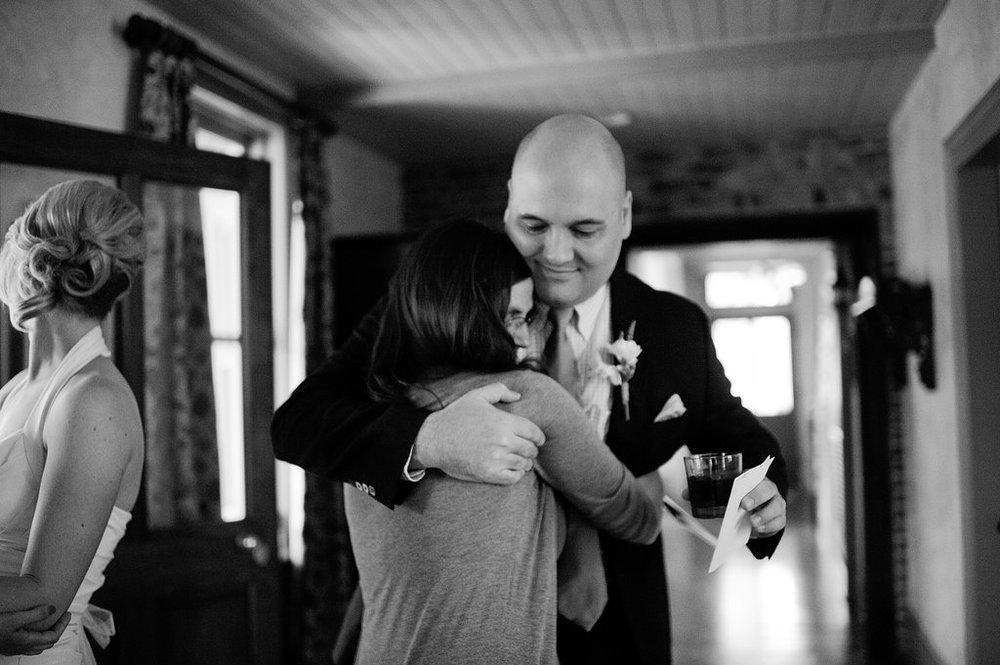 tennessee-wedding-photographer-06.jpg