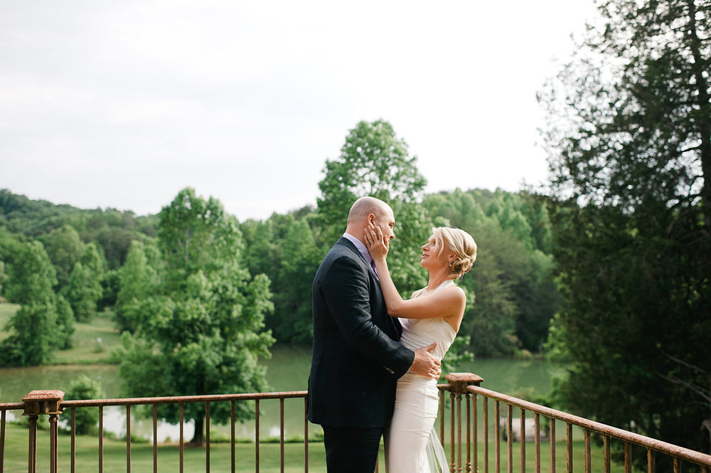 tennessee-wedding-photographer-09.jpg