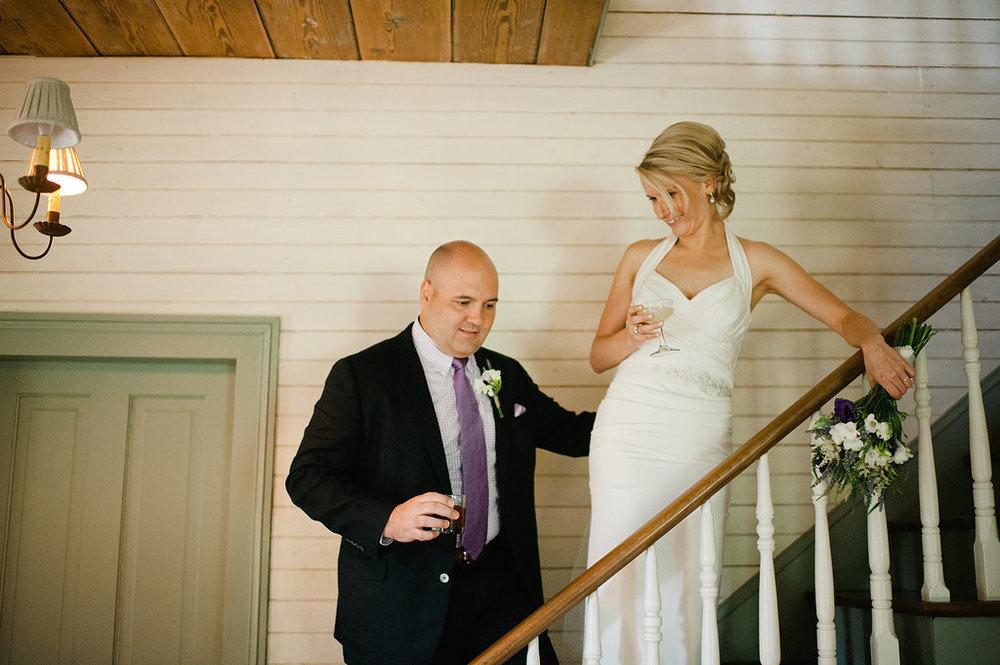 tennessee-wedding-photographer-08.jpg