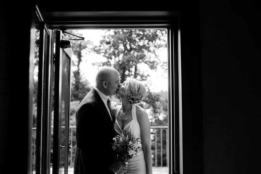 tennessee-wedding-photographer-10.jpg