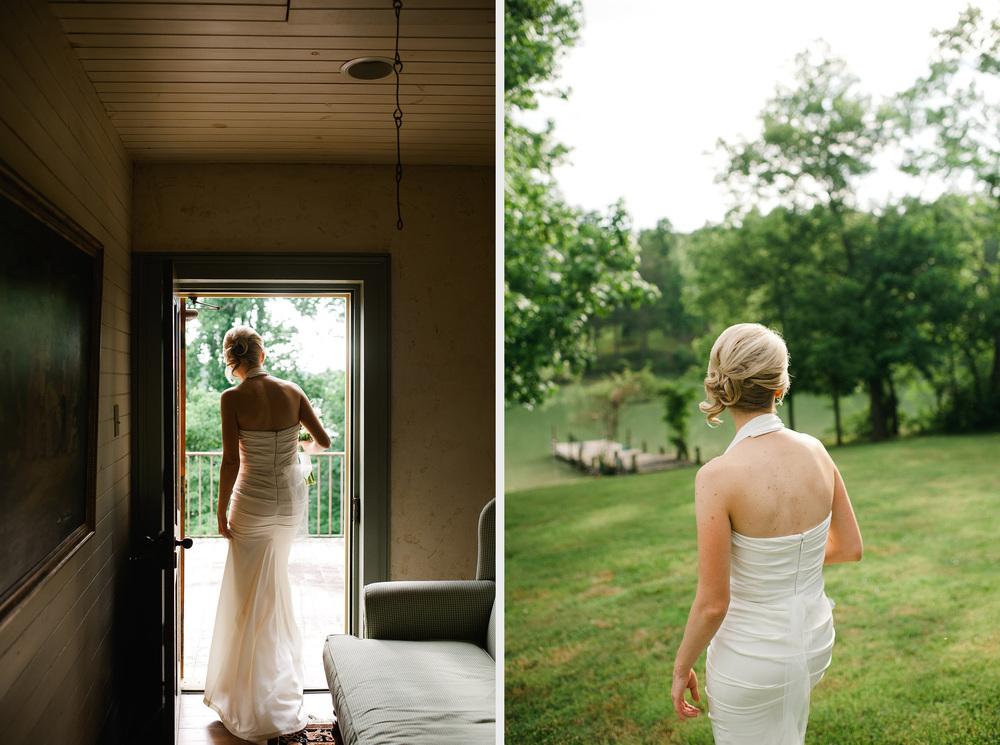 tennessee-wedding-photographer-11.jpg